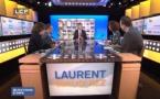 Des députés demandent le départ de Mathieu Gallet