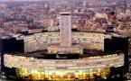 Radio France : la grève est reconduite jusqu'à mardi