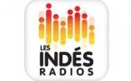 Trois nouveaux administrateurs aux Indés Radios