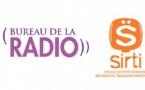 Radio France : les privées s'insurgent contre l'ouverture de la pub