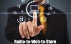Aujourd'hui, on n'achète quasiment plus sans effectuer de recherches sur le web. Même en local !