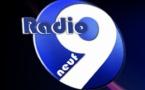 Radio Neuf : l'esprit libre