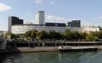 Grève reconduite jusqu'à lundi à Radio France