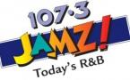 Crime de North Charleston : une radio musicale transforme son antenne
