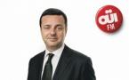 Emmanuel Rials, PDG de OUÏ FM, préfère être pragmatique avec ce dossier complexe, en plaidant la bonne foi