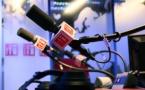 RFI renforce sa diffusion en langue anglaise