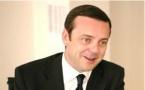 Exclu/ Ouï FM: Emmanuel Rials en appelle au CSA