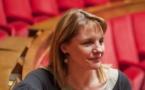 RNT : la députée Tolmont interroge Fleur pellerin