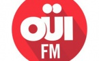 Oui FM : Paris ne fait pas l'audience de la France