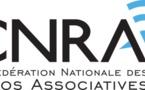 Nouvelle identité visuelle pour la CNRA