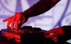 Devenez un DJ grâce à l'équipe de Fip