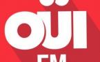 """Panel Radio : Oui FM évoque """"l'accumulation d'audience"""""""
