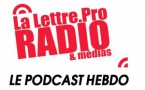 La Lettre Pro en podcast avec l'A2PRL #33