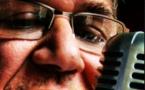 Rémy Jounin propose chaque mois un Speed Consulting exclusif pour les lecteurs de La Lettre Pro de la Radio