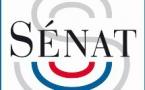 Le Sénat veut comprendre les raisons de la grève à Radio France