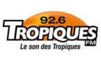 Tropiques FM : Claudy Siar entame une grève de la faim