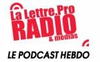 La Lettre Pro en podcast avec l'A2PRL #34