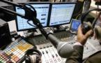 Appel à candidatures au CTA de Caen : les radios sélectionnées