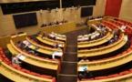[EN DIRECT] L'avenir de la radio discuté au Sénat
