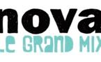 Radio Nova bientôt rachetée?