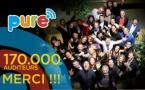 Belgique : la RTBF consolide son audience