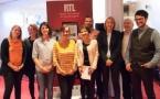 RTL : un challenge très numérique