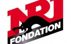 La Fondation NRJ remet son Grand Prix Scientifique