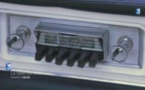 """Dans les coulisses de """"RMC, la radio du soleil"""""""