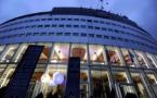 Radio France fête la musique : 25 heures de concerts