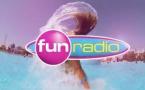 Fun Radio en campagne jusqu'au 20 Juin