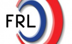 French Radio London quitte le DAB