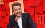 """""""GPS"""" comme """"Guillon Prend le Soleil"""" sur RTL"""