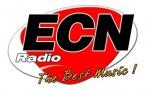 L'étonnante vidéo virale de Radio ECN