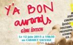 "Beur FM retransmet les ""Y'a Bon Awards"""