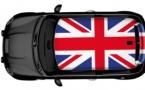 Grande-Bretagne : 5 millions de voitures équipées RNT