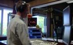 Radio Bonheur met la pression au CSA
