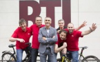 RTL sur les routes du Tour de France