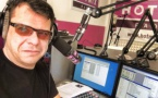 Hotmixradio parie sur un Talk-Show