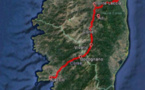 49 fréquences FM autorisées en Corse