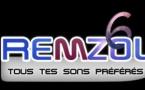 Remzouille Radio fête ses six ans