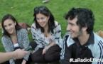 #LaRadioEtVous fait étape à Clermont-Ferrand
