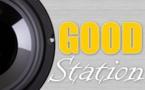 Good Station vise un large public