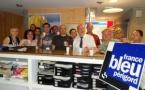 France Bleu Périgord prête à bien passer l'été