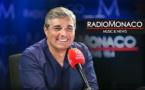 Radio Monaco en direct du Jumping international de Monte-Carlo