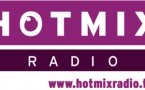 Une émission de radio, pour les pros de la radio