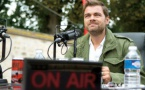 """Ce soir, France 2 diffuse """"Radiostars"""""""