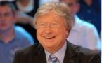 André Torrent : 48 ans de radio