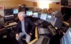 Quelle est la définition de la radio pour Georges Lang ?