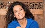 Faustine Bollaert rejoint la famille France Bleu