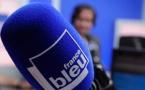 Un pique-nique géant avec France Bleu Alsace